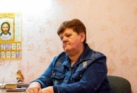 «Я стала злая». Мать осужденного бывшего барановичского чиновника – об отчаянии, надежде и борьбе за пересмотр дела