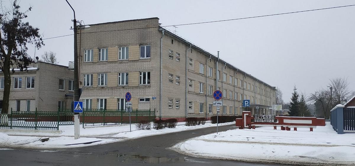 Четырехлетний мальчик умер после посещения зубного врача в Барановичах?