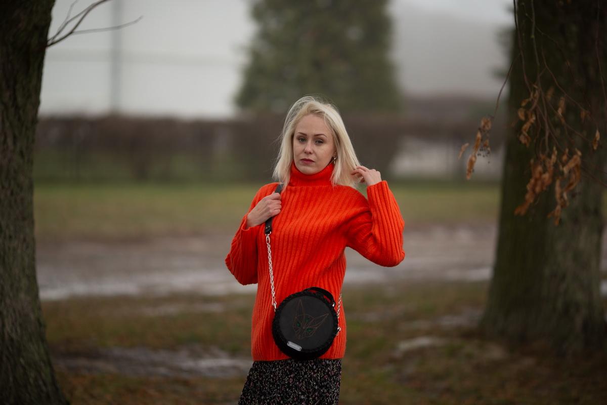 Ольга Казановская считает, что мало просто делать хороший продукт, нужно уметь его продвигать.  Фото: личный архив
