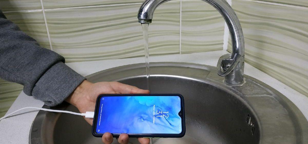Одиннадцатилетнюю девочку в Минской области нашли мертвой в ванной, рядом заряжался телефон