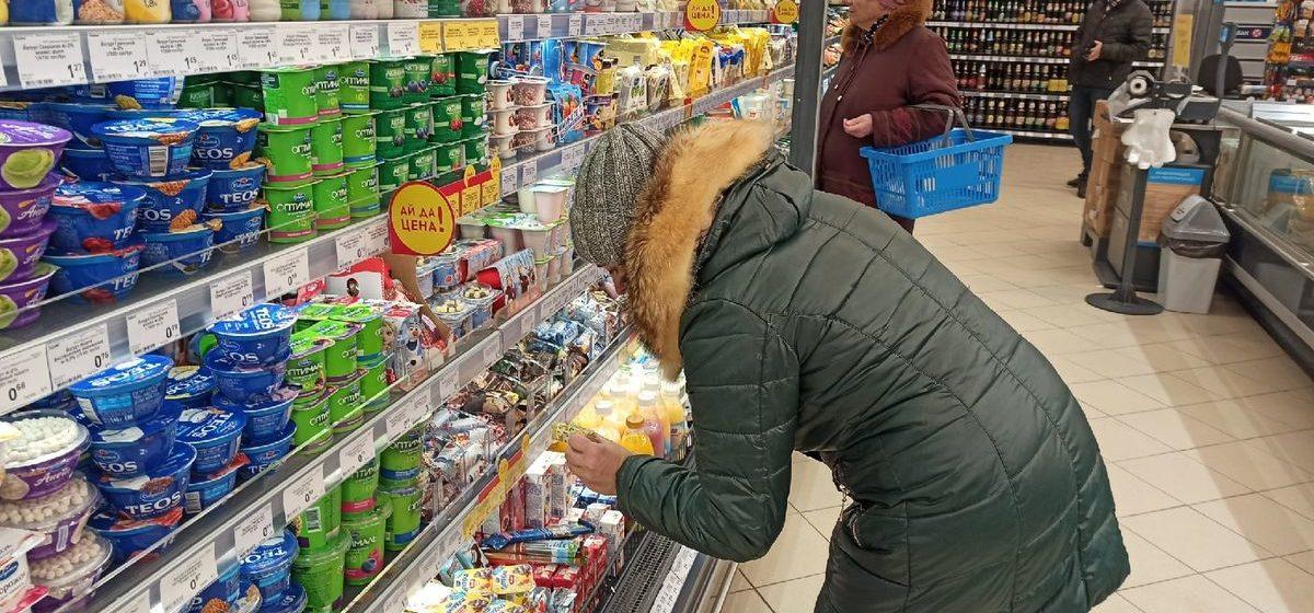Почему растут цены на фрукты и овощи и будет ли дефицит лука и картошки в этом году