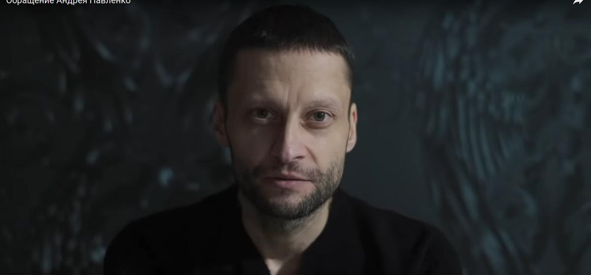 Умер боровшийся с раком российский врач-онколог. На YouTube появилось последнее его обращение