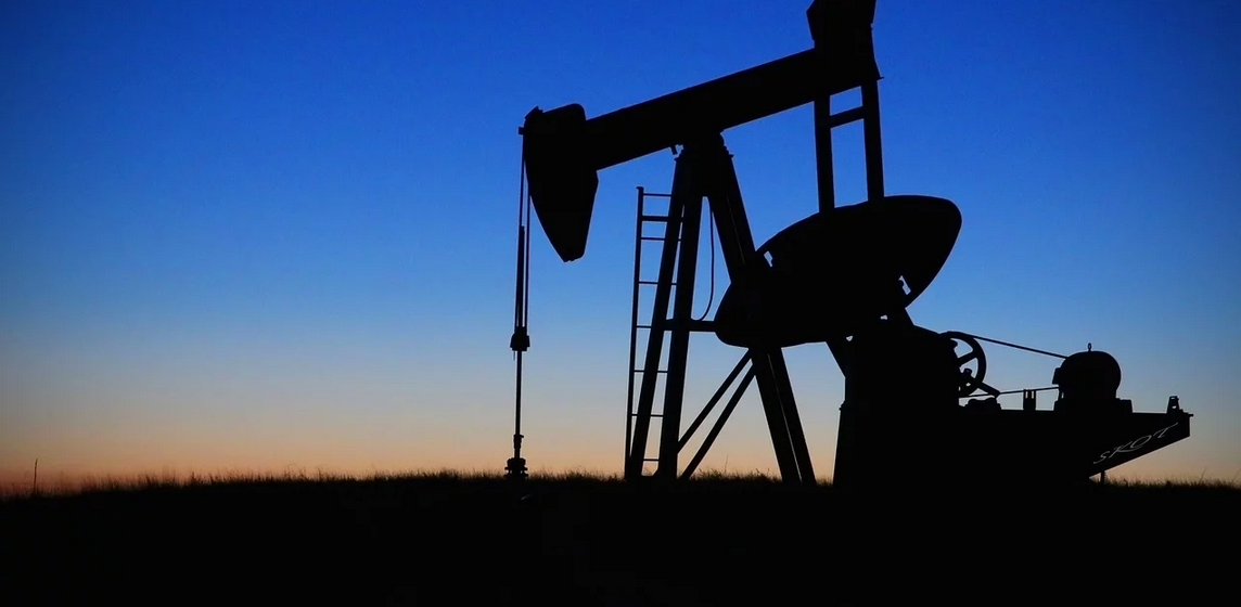 На сколько Беларуси хватит танкера норвежской нефти?