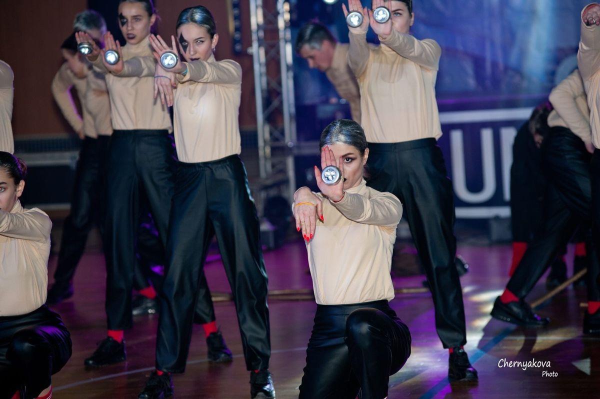 Фото: vk.com/anankods