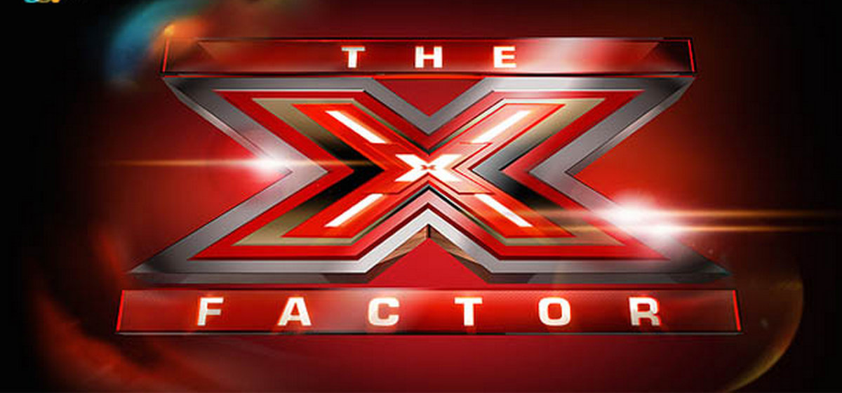 Белтелерадиокомпания объявляет национальный кастинг проекта X-Factor