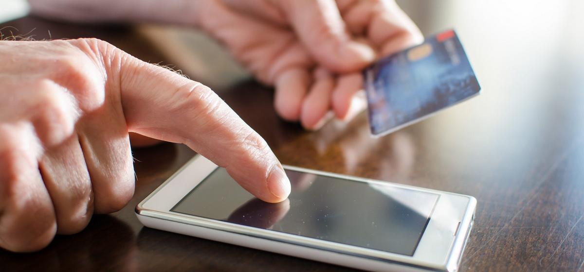 Как житель Барановичей хотел продать диван в интернете, но лишился 1000 рублей с банковской карточки. «Для хищения не понадобился код»