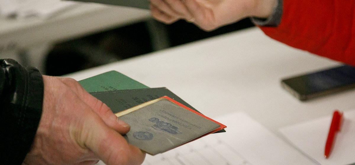 В Беларуси заработал обновленный Трудовой кодекс. Что он меняет для работников и нанимателей