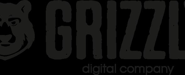 Grizzly Digital Company: прохождение стажировки в отделе аккаунтинга