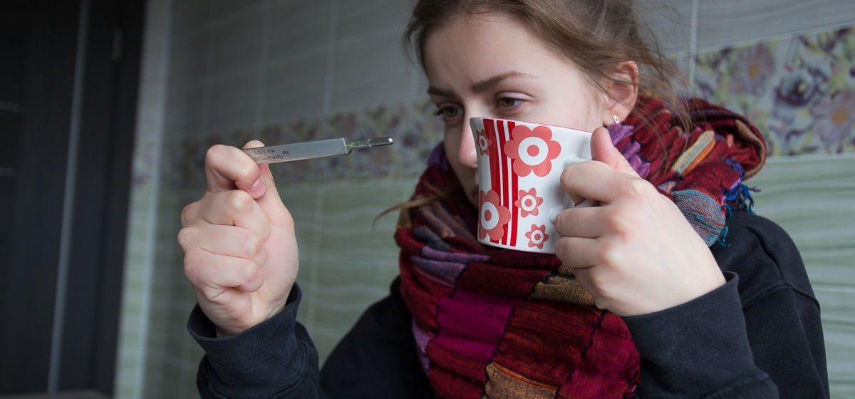 Как повысить иммунитет? Восемь проверенных способов (и никакого чеснока и лука!)