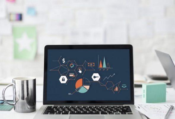 Заказчики digital-услуг рассказали, как и по каким критериям выбирают фрилансеров и агентства