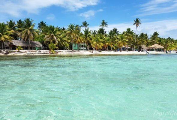 Отдых на Доминикане: что нужно знать перед поездкой