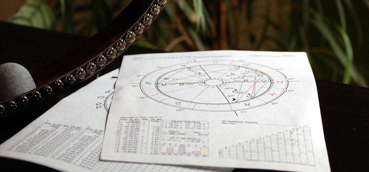 Что нужно сделать каждому знаку Зодиака, когда у них случается плохой день