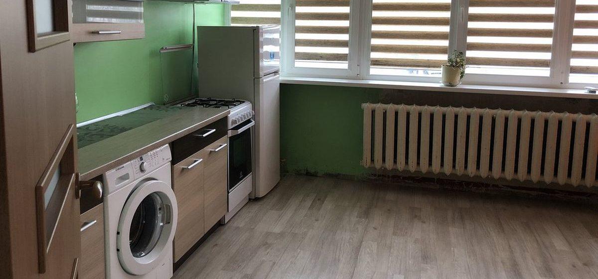 Какое жилье можно купить в соседних странах, продав квартиру в Барановичах