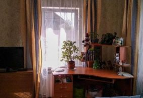 Жилье по цене гаража. Как выглядят самые дешевые квартиры в Барановичах