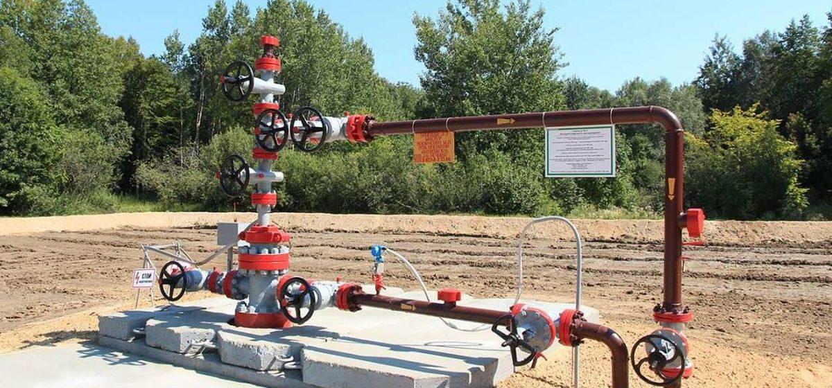 В Беларуси открыли новые месторождения нефти