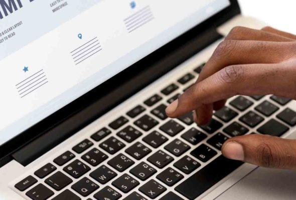 Сайты должны создаваться профессионалами