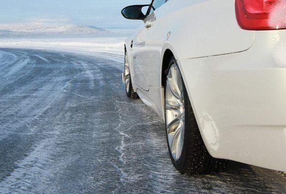 Ваша машина сохранит свое идеальное состояние