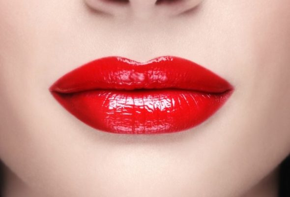 Качественное и безопасное увеличение губ в Кривом Роге