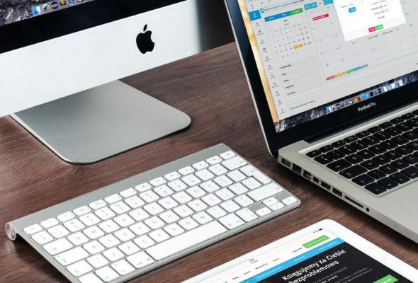 Качественный и быстрый ремонт Apple