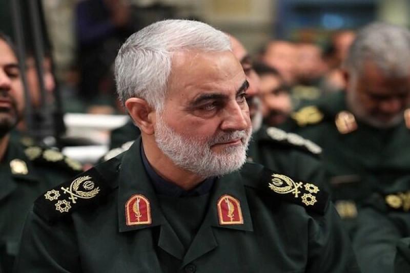 В мире запахло большой войной? США убили командира иранского спецназа