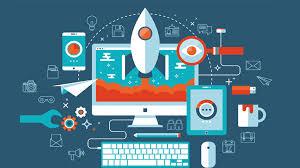 Способы оптимизации сайта на начальных этапах