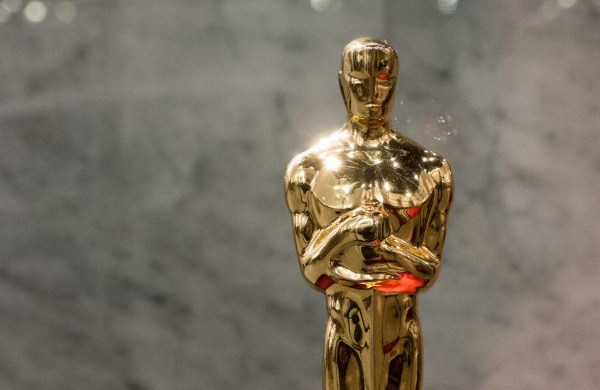 Американская академия киноискусств объявила номинантов на премию «Оскар»