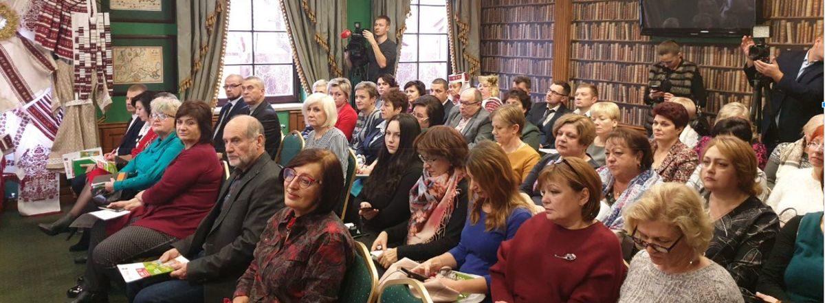 Первый бизнес-тренинг для сельских женщин пройдет в Барановичах