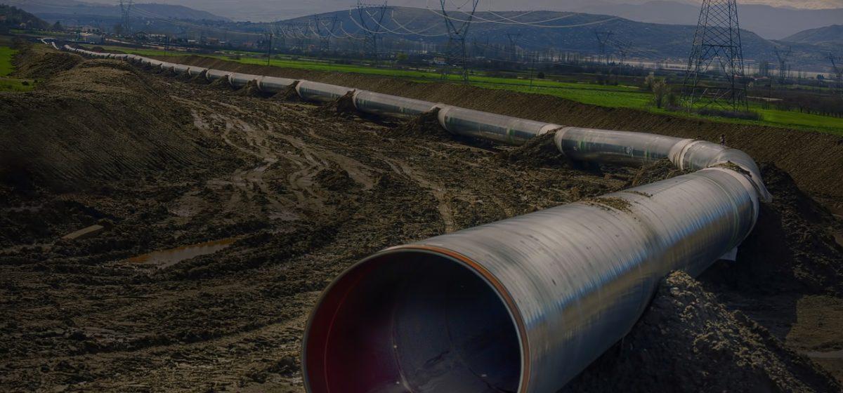 Эксперт: «Угроза остановить поставки российской нефти на «Нафтан» — это шантаж»
