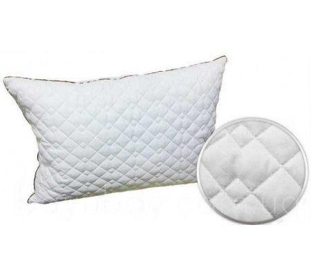 Какая подушка для сна нужна именно вам? Как разобраться?