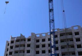 Сколько жилья и для кого построили в Барановичах в 2019 году