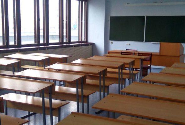 «Вышка» для «вышки». Как и почему умирает белорусское высшее образование