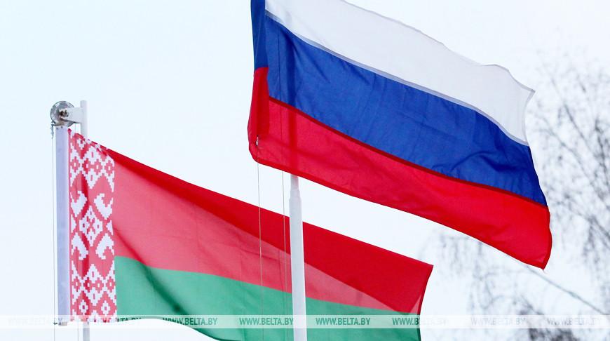 «Наступил момент истины» — 7 февраля Лукашенко встретится с Путиным