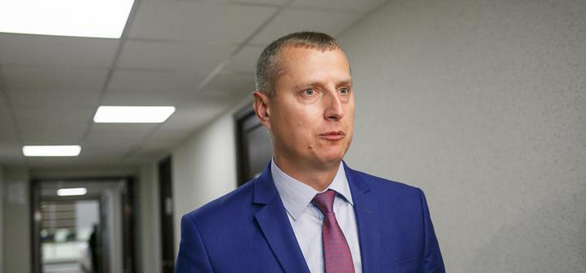 Крутой рассказал о договоренностях Беларуси и РФ по газу, нефти и АЭС