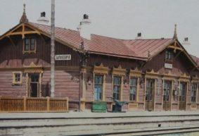 Смерть на дне колодца, Ляховичи признали городом, и первый автобус – в старый микрорайон. О чем писали барановичские газеты в июле 1931 и 2001 годов