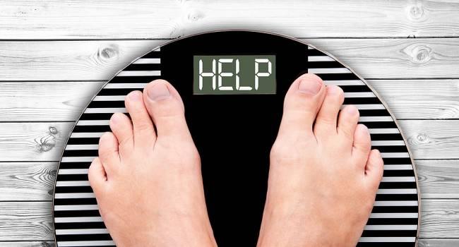 Диетологи рассказали, как быстро похудеть к весне