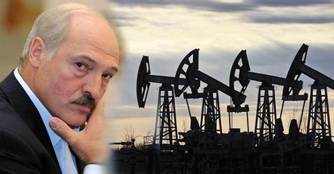 Аналитик: Россия может кинуть Лукашенко с равными ценами на нефть и газ в 2025 году