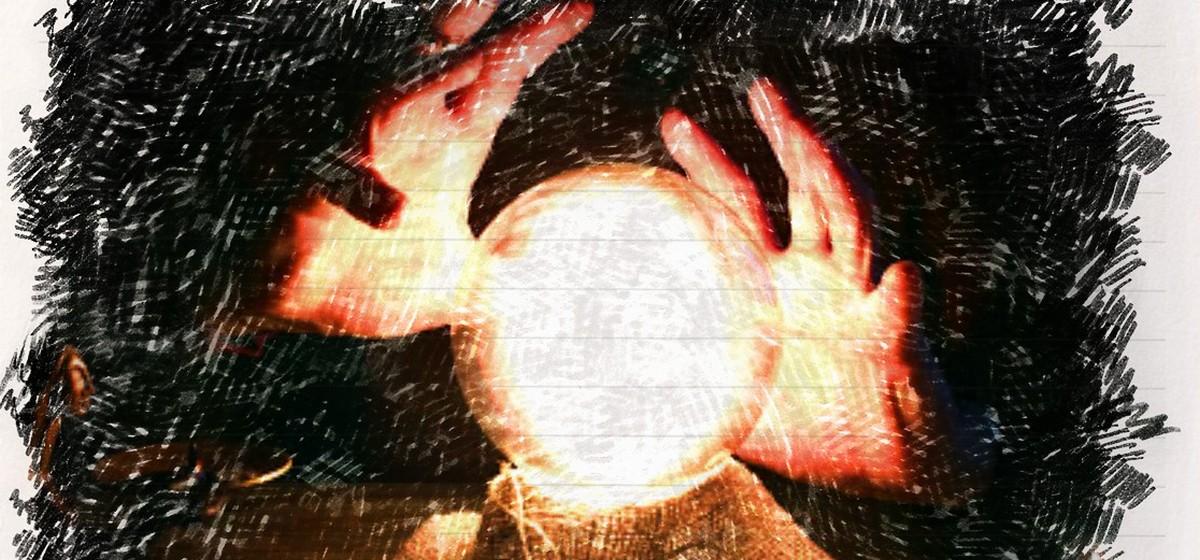 Провидцы и пророки. Какие знаки Зодиака могут предсказывать будущее