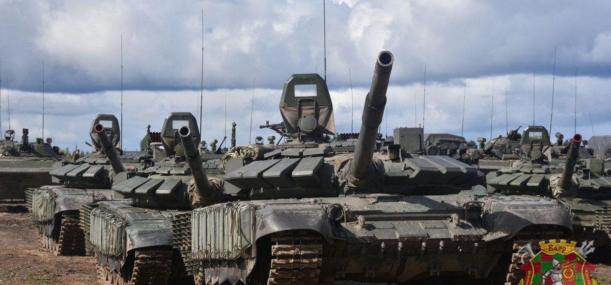 Резервистов забирают на сборы — в Беларуси началась внезапная проверка боеготовности армии
