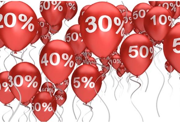 6 секретов успешного маркетинга в праздничные дни