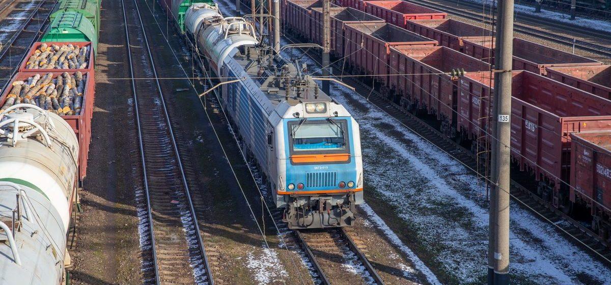 БЖД планирует до 2025 года купить десять поездов Stadler