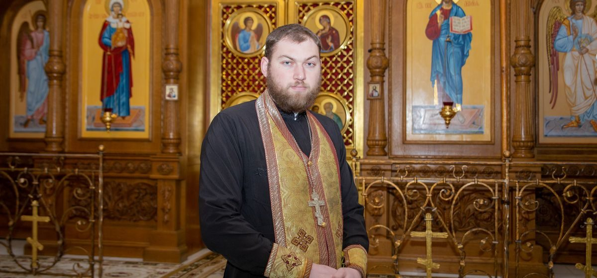 Что можно и нельзя делать в Великий пост и какие существуют послабления в это время, объяснил священник