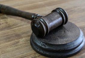 Суд отменил оправдательный приговор пьяному водителю, который сбил в Барановичах пешехода