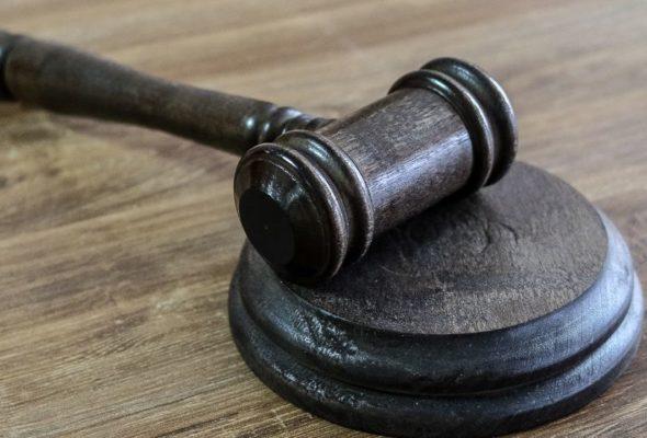 Гражданину Украины дали в Беларуси пожизненный срок за убийство женщины и ее сына в Дзержинском районе