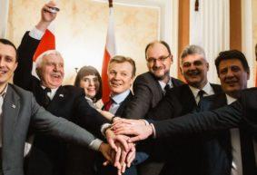 «Оппозиция трепыхается, строит свои сценарии». Эксперты – о подготовке оппонентов Лукашенко к президентским выборам