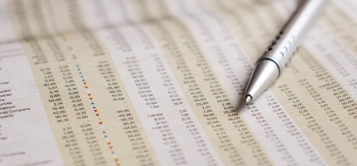 Акции каких барановичских предприятий государство намерено продать в этом году