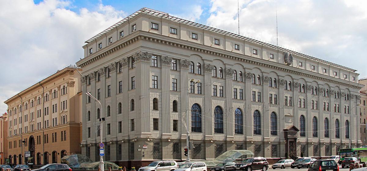 Банкам рекомендовали отказаться от рекламы в негосударственных СМИ
