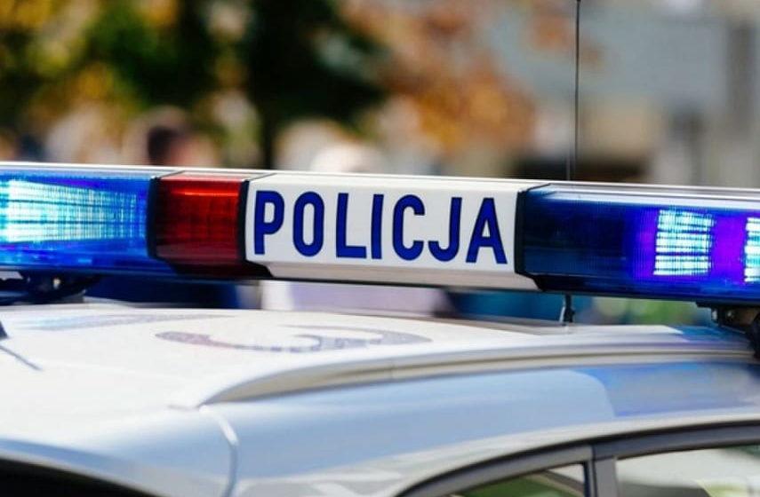 В Польше гражданина Беларуси избили за русский язык