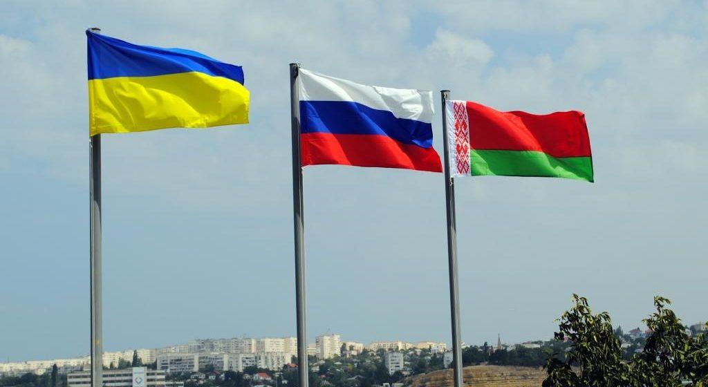 Эксперт: в ближайшие недели может наступить развязка. У России есть планы крайне радикального характера в отношении Украины и Беларуси