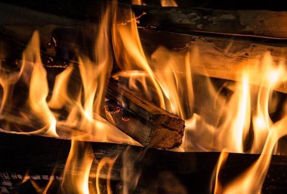 Печь для бани – основной элемент