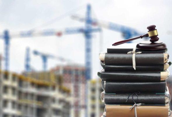 Строительные материалы высокого качества